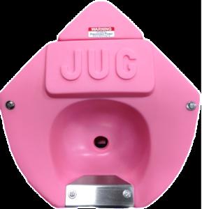 303-pink-c